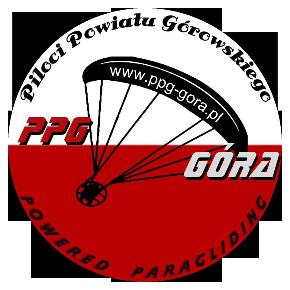 Piloci Powiatu Górawskiego