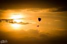 Niedzielne latanie 2 sierpnia 2015