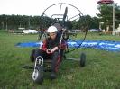 Oblot Trike Twister One