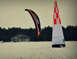 Winter Mazuria Paramotor Cup 2015