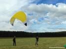 Szkolenia Paralotniowe