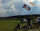 Szkolenie Paralotniowe 2013